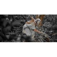 [終了]【神門呼吸術入門講座】&【藤條虫丸の舞踏=天然肉体詩との即興セッションパフォーマンス】開催!